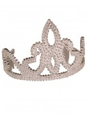 Princess Tiara buy now