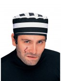 Prisoner Hat buy now