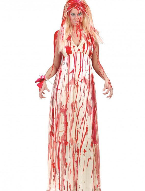 Prom Nightmare Costume buy now