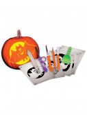 Pumpkin Tool Box buy now