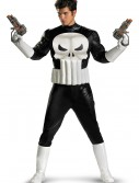 Punisher Adult Costume buy now