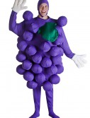 Purple Grapes Costume buy now