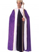 Purple King's Robe buy now