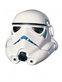 PVC Stormtrooper Mask buy now