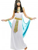 Queen Cleopatra Adult Costume buy now