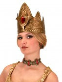 Queen Crown buy now