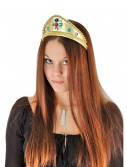 Queen Headband buy now