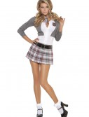 Queen of Detention Costume buy now