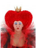 Queen of Hearts Wig buy now