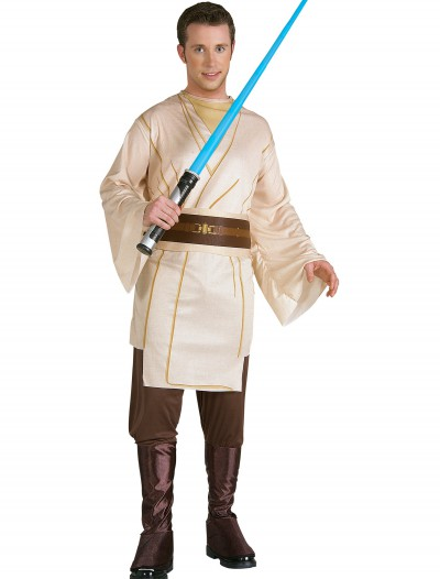 Adult Jedi Costume buy now