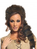 Raccoon Tail Hat buy now