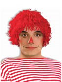 Rag Doll Boy Wig buy now