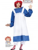 Raggedy Ann Adult Costume buy now