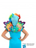 Rainbow Dash Wings buy now