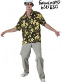 Fear and Loathing in Las Vegas Raoul Duke Costume buy now