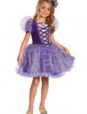 Rapunzel Tutu Prestige buy now