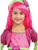 Raspberry Tart Wig buy now