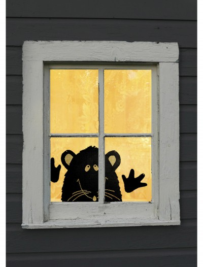 Rat Peek a Boo Window Treatment buy now