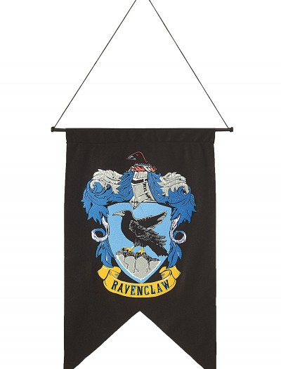 Ravenclaw Banner buy now