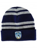 Ravenclaw Hat buy now