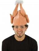 Raw Turkey Hat buy now