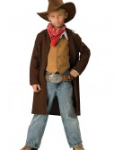 Rawhide Renegade Costume buy now