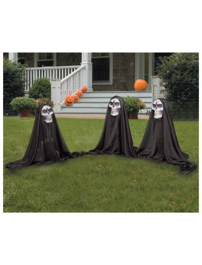 Reaper Group Set of Three buy now