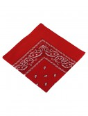 Red Bandana buy now