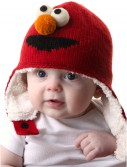 Infant Elmo Hat buy now