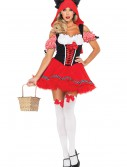 Red Riding Wolf Costume buy now