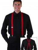 Red Suspenders buy now