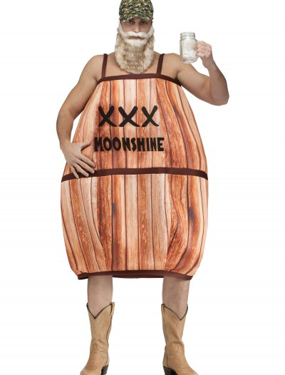 Redneck Moonshiner Costume buy now