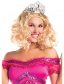 Redneck Princess Wig buy now