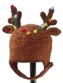 Reindeer Hat buy now