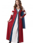 Renaissance Queen Costume buy now