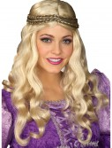 Renaissance Woman Blonde Wig buy now