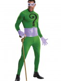Riddler Classic Series Grand Heritage Costume buy now