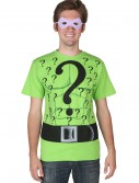 Riddler T-Shirt buy now