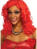 Rihanna Red Wig buy now