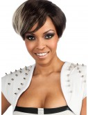Rihanna Two Tone Wig buy now