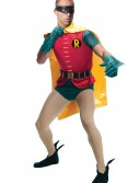 Robin Classic Series Grand Heritage Costume buy now