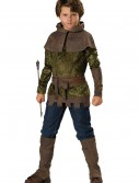 Robin Hood Costume buy now