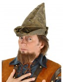 Robin Hood Hat Accessory buy now