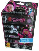 Monster High Howleen Wolf Makeup Kit buy now