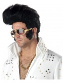 Rock Legend Costume Wig buy now