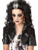 Rocked Out Zombie Wig buy now