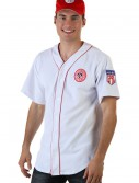 Rockford Peaches Men's Jersey buy now