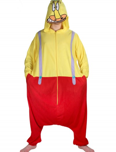 Rocko's Modern Life: Hefer Kigurumi buy now