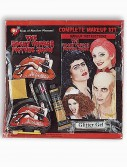 Rocky Horror Makeup Kit buy now