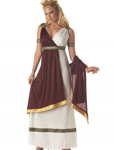 Roman Empress Costume buy now